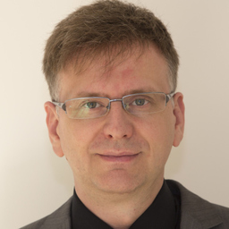 Holger Slomka