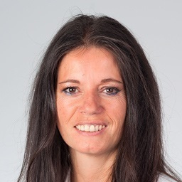 Cornelia Pühringer - PROGRAMMIERFABRIK GmbH - Linz