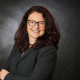 Schneider Anja's profile picture