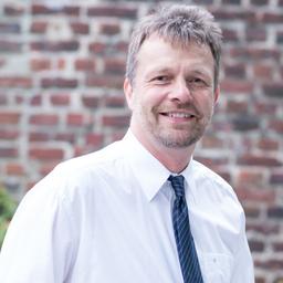Lutz Hütten - meckmann I partner gmbh - Ingenieure- und Sachverständige für Immobilien - Korschenbroich