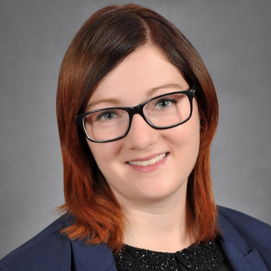Lena Bittruf's profile picture