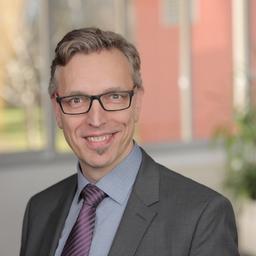 Matthias Dieckerhoff's profile picture