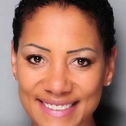 Susanne Zahlmann - SZ Company Consulting - München