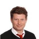 Thomas Weiler - München