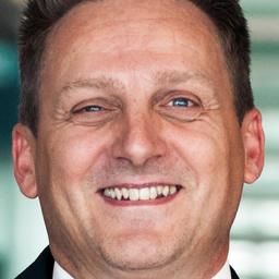 Andreas Gumpetsberger - orangecosmos Strategie, OE & Innovation - Wels