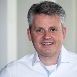 Jan Neumann