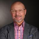 Henning Krause - Essen