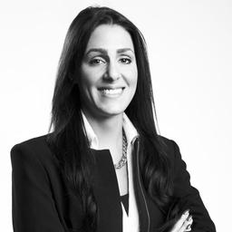 Ann-Kathrin Greb's profile picture