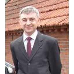 Viktor Stell - Texdach-Viktor Stell - Bremen