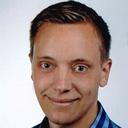 Martin Steuer - Stuttgart