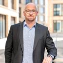 E. Matthias Hänsel - Ludwigsburg