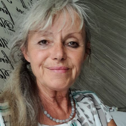 Mag. Margarita Moerth