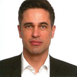 Prof. Dr David Klotz - Hochschule der Medien Stuttgart - Stuttgart