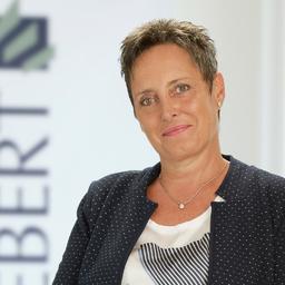 Christine Mezger - Institut für Controlling Prof. Dr. Ebert GmbH - Nürtingen