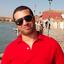Kareem Anany - Cairo