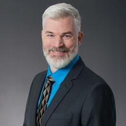 Dr. Brian Golat's profile picture