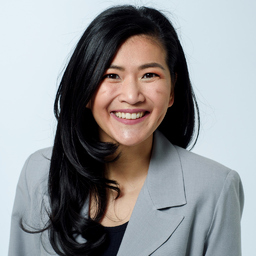 Thuy Linh Cao's profile picture