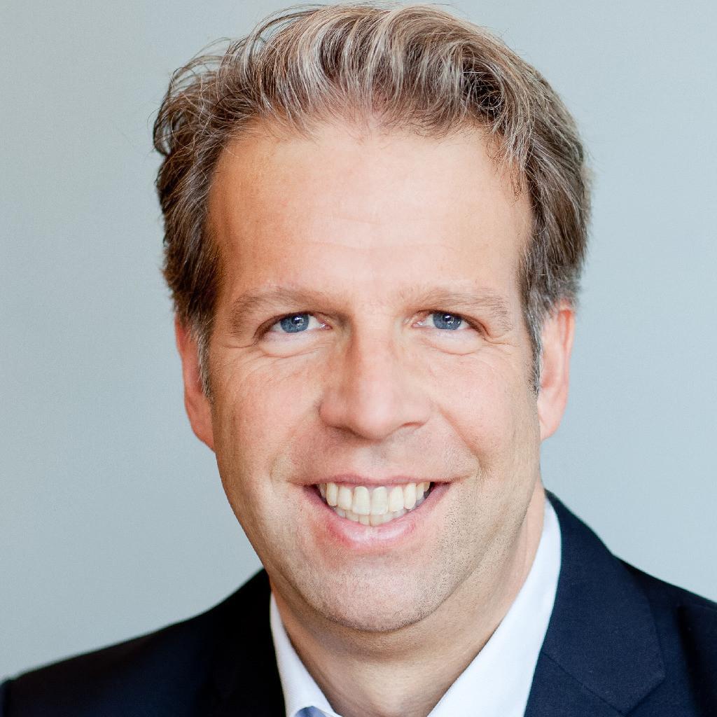 Stefan Voss
