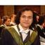 Zubair Siddiqui - London