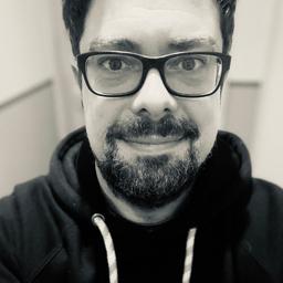 Stefan Bodeit