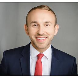 Konstantin Kessler - PricewaterhouseCoopers GmbH WPG - Bremen