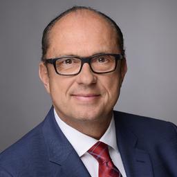 Peter J. Greß