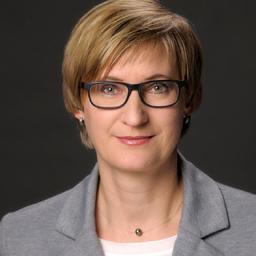 Claudia Simon - Claudia Simon - Nürnberg
