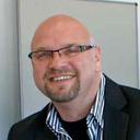 Jürgen Becker - Basel