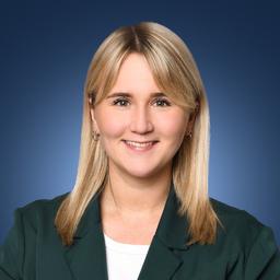 Charlotte Maria Blittersdorf's profile picture