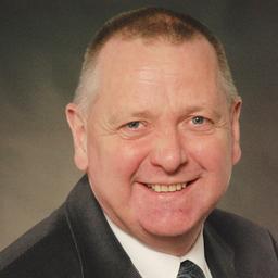 Dipl.-Ing. Gerhard Ibl's profile picture