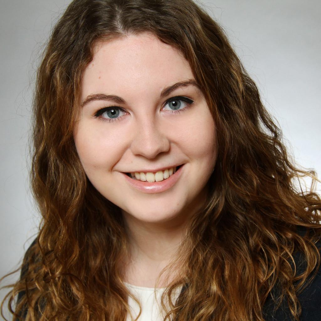 Vivian Baumann's profile picture