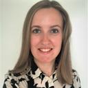 Maria Müller - Berlin
