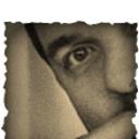 Daniel Stern - Curitibanos
