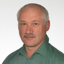 Peter Peters
