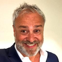 Hannes Tobias Bartel's profile picture