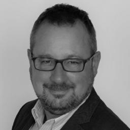 Olaf Neeb - NEEB Management- und Organisationsberatung - Mettmann