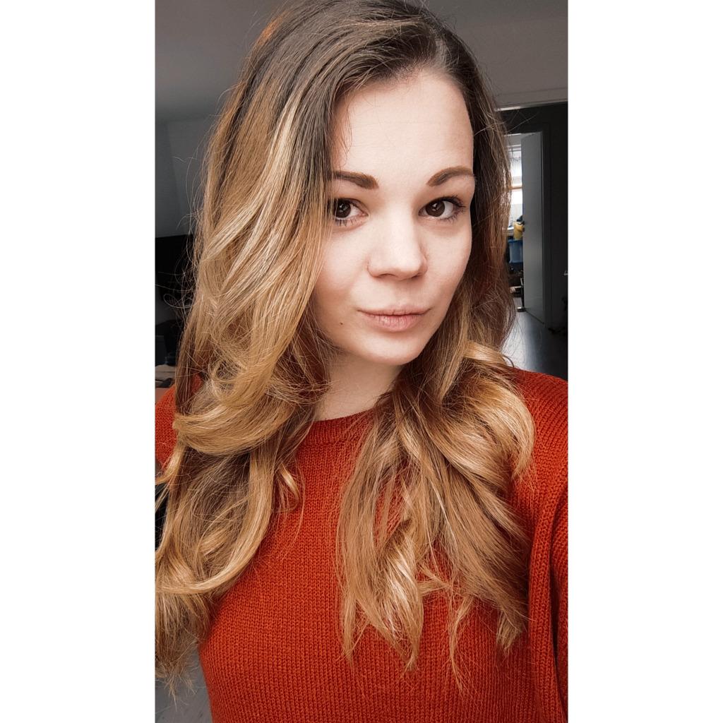 Franziska Schulz's profile picture
