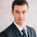 Markus Ebner - Frankfurt