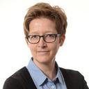 Katrin Krüger - Bremen