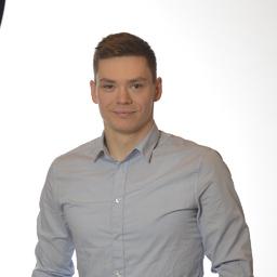 Günter Mentrup's profile picture