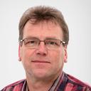 Peter Hagemann - Hof