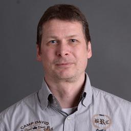 Chris Hoppe - Alpha Innovations UG (haftungsbeschränkt) - Holzkirchen