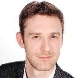 Thilo Armbrecht's profile picture
