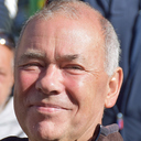 Thomas Weinert - Leipzig