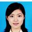 Serena Chou - Zhenjiang
