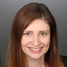 Anja Boye's profile picture