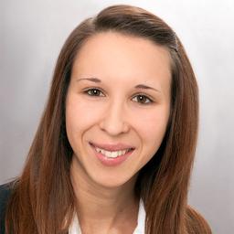 Simone Bachmeier's profile picture