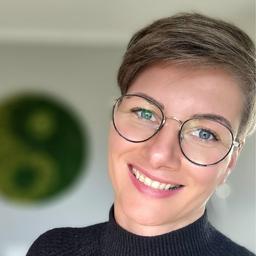 Mandy Lehmann - Ernährungsberatung24 - Koop.-partnerin am Olympiastützpunkt C/DD - Dresden