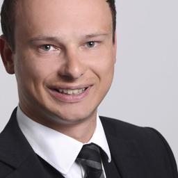 Dietmar Pawel - BEST WESTERN Amedia Hotel Wels (Plaza BW Wels GmbH) - Wels