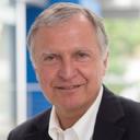 Markus Kohl - Fürth/Odenwald
